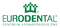 logo-eurodental