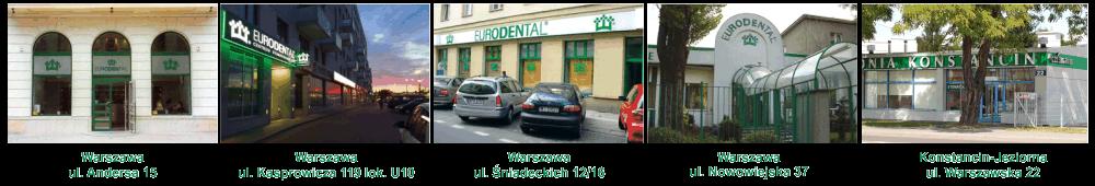 placowki-eurodental