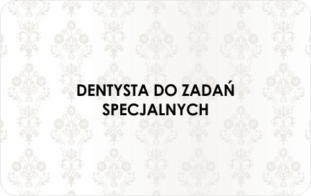 dentysta-do-zadan-specjalnych-naglowek-
