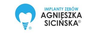 Najlepszy dentysta, stomatolog implanty zębów, mosty na implantach, allon4